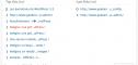 Le Plugin AutoShortener Stats WordPress